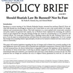uv-policy-brief-on-Sharia1